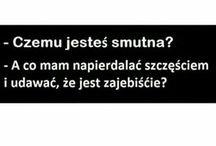 Cytaty\