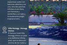 Hoteles baratos: tu mejor opción. / Aquí encontrarás los hoteles con encanto más baratos de cada destino.  viajar, hoteles, hoteles baratos, hoteles con encanto, viajes de aventura, viajes de naturaleza, mujeres viajeras, chicas viajeras, mujeres aventureras, chicas aventureras, planificar un viaje.