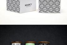 B.R.A.N.D.I.N.G / Branding design