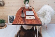 //home styling