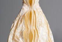 Fashion & Textiles / by Tom Lee