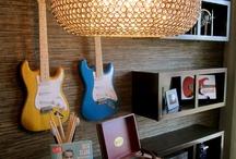 My Music Room