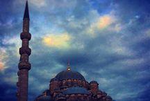 İstanbull / İstanbul