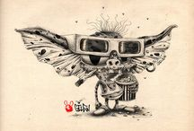 Gremlins - Gilen