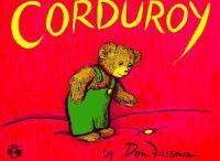 Favorite Kids' Books