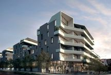 Chinese Investment Property in Australia