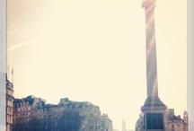 London living /  In London