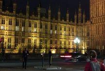 London / Il mio breve ma intenso viaggio a Londra  http://lericiclose.blogspot.it/2014/03/london-ti-manca-solo-il-bidet.html