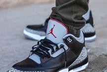 N.Shoe