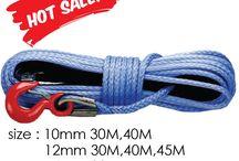 Plasma Rope / Ukuran plasma rope : Plasma Rope 10mm 30 Meter,40 Meter Plasma rope 12mm 30 Meter,40 Meter,45 Meter Plasma Rope 14mm,30 Meter