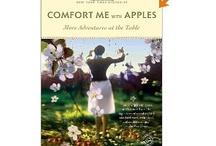 Books Worth Reading / by Sara Cobb
