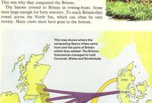 Anglo Saxon Britain/Anglo Saxon Archaeological Objects (British Or Otherwise)
