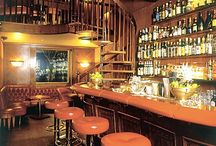 Restaurants | Commercial Fit outs