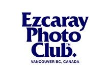 Ezcaray Photo Club