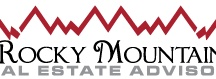 Rocky Mountain Real Estate Advisors / Rocky Mountain Real Estate Advisors (RMREA) is a boutique firm of top producing residential real estate brokers with offices in Parker and Lone Tree, Colorado and serving the greater Denver area. RMREA has selected a highly diverse group of agents who are experienced professionals in their individual specialties.