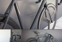 2.7 -- Bike