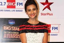India's First VR Web Series 'Cheers' to feature actress Patralekha