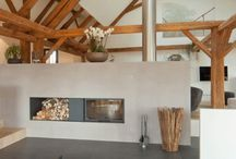 Raumgestaltung und Wohnideen