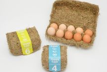 PACKAGING ECO-RESPONSABLE