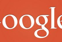 Everything Google / News, tips, and tools to leverage Google and Google+.