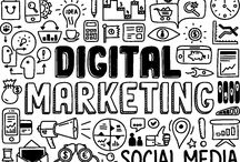Marketing Digital / Marketing 2.0