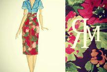 #foreververano #fashion #selva