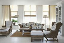 Furniture Trend 2016 – Bring Nature Home!