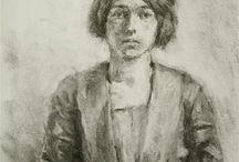 Katie Wilson Art