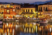 Rent a car in Rethymnon of Crete / Rent a car in Crete, Greece from www.direct2carrentals.com at lowest rates. Get the best on-line car hire rates direct from our local rental companies and save money and time. Make now your on-line reservation for your car rental needs worldwide at the cheapest rates. Our associated car rental companies are well established and experienced companies in the car rental sector and the most used car hire companies in Crete hence your satisfaction is guaranteed!