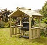 Anchor Fast Garden Furniture / Anchor Fast Products