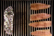 Cooking & Grilling 101 / by Fresh Nation