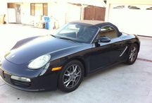 Used Porsche Cars / Here You can Find all Models of Used Porsche Cars in Your Area.