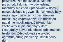 Niezle