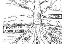 Addictions