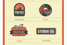 logotyp bar
