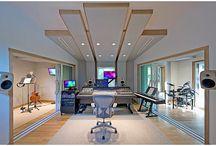 Interiors-Studios