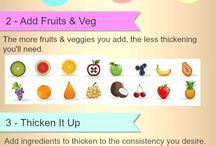 Healthy Recipe