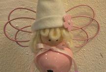 Felt (dolls 2)