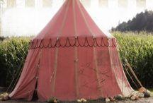 sideshows & circuses