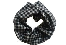 Mad for Plaid / Baby necessities