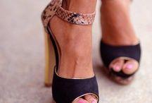 I_❤ shoes