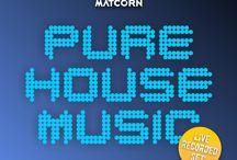 HOUSE MUSIC / House Music