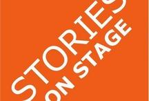 Focuses- Theater & Music