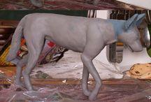 Clay art 7