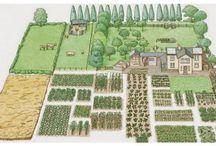 Farming DIY