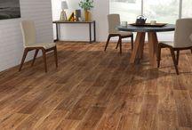 Possible flooring / sols possibles