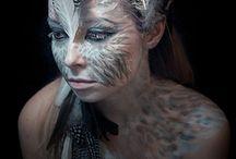 Skin Artworks