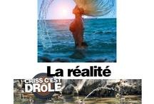 attente vs realité ❤