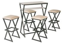 Stands,Tables & Table Bases - Σταντ,Τραπέζια & Βάσεις Τραπεζιών
