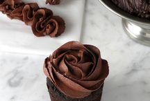 Treats! / Delicious and easy treats ideas !